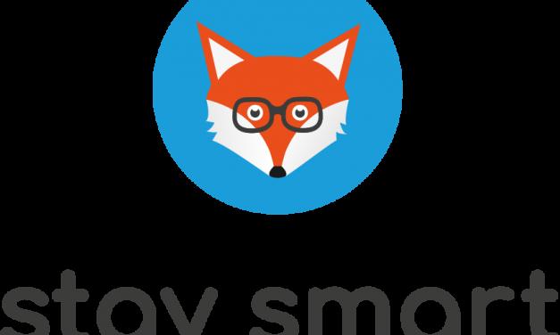 Er ist da – Unser Blog Neues vom Fuchs
